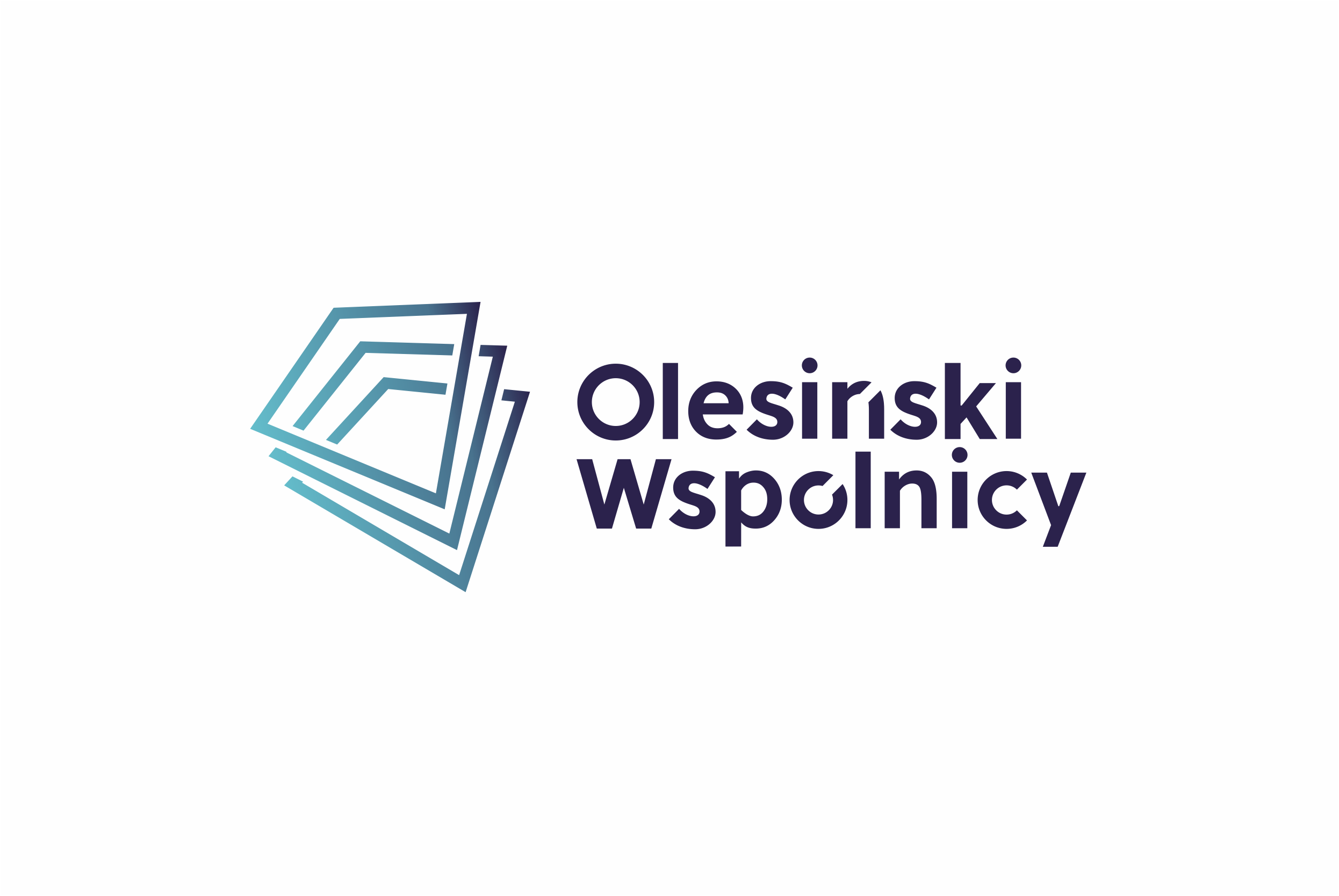 Olesinski&wspolnicy