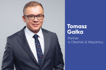 Tomasz Galka MDRnow