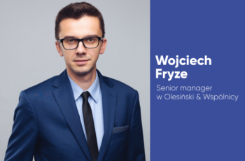 Wojciech Fryze MDRnow