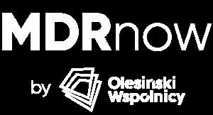 MDRnow olesinski&wspolnicy